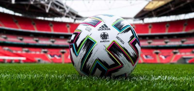 """Результат пошуку зображень за запитом """"balon eurocopa 2020"""""""